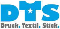 DTS Print